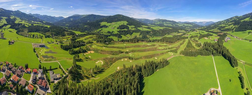 Golf-Westendorf-3