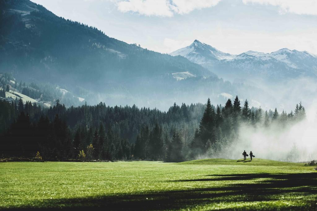Golfclub_westendrof_2