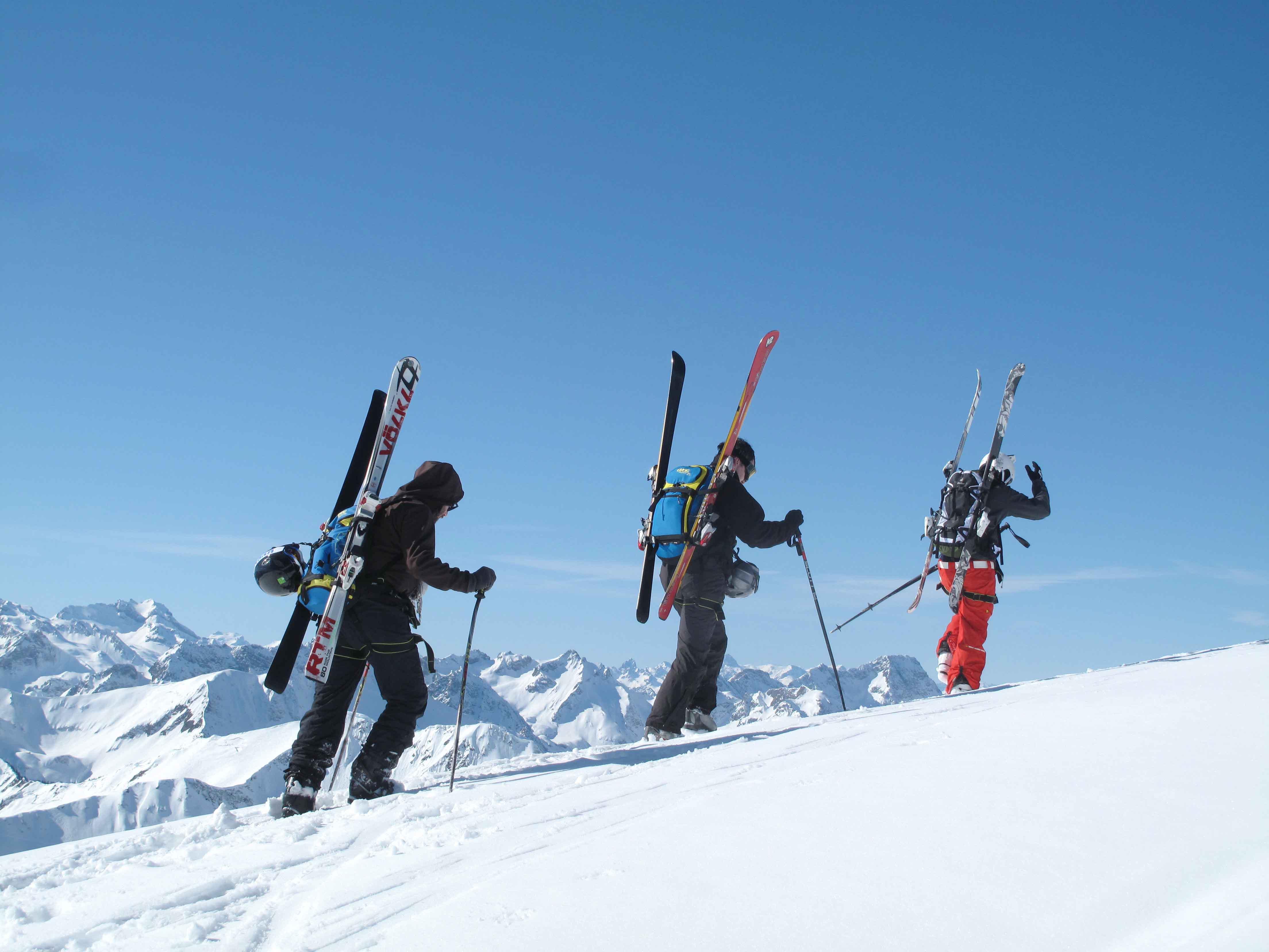 skitour_im_kleinwalsertal_c_f.drechsel_kleinwalsertal