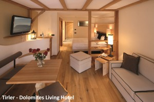 allergikerzimmer_tirler_dolomites_living_hotel