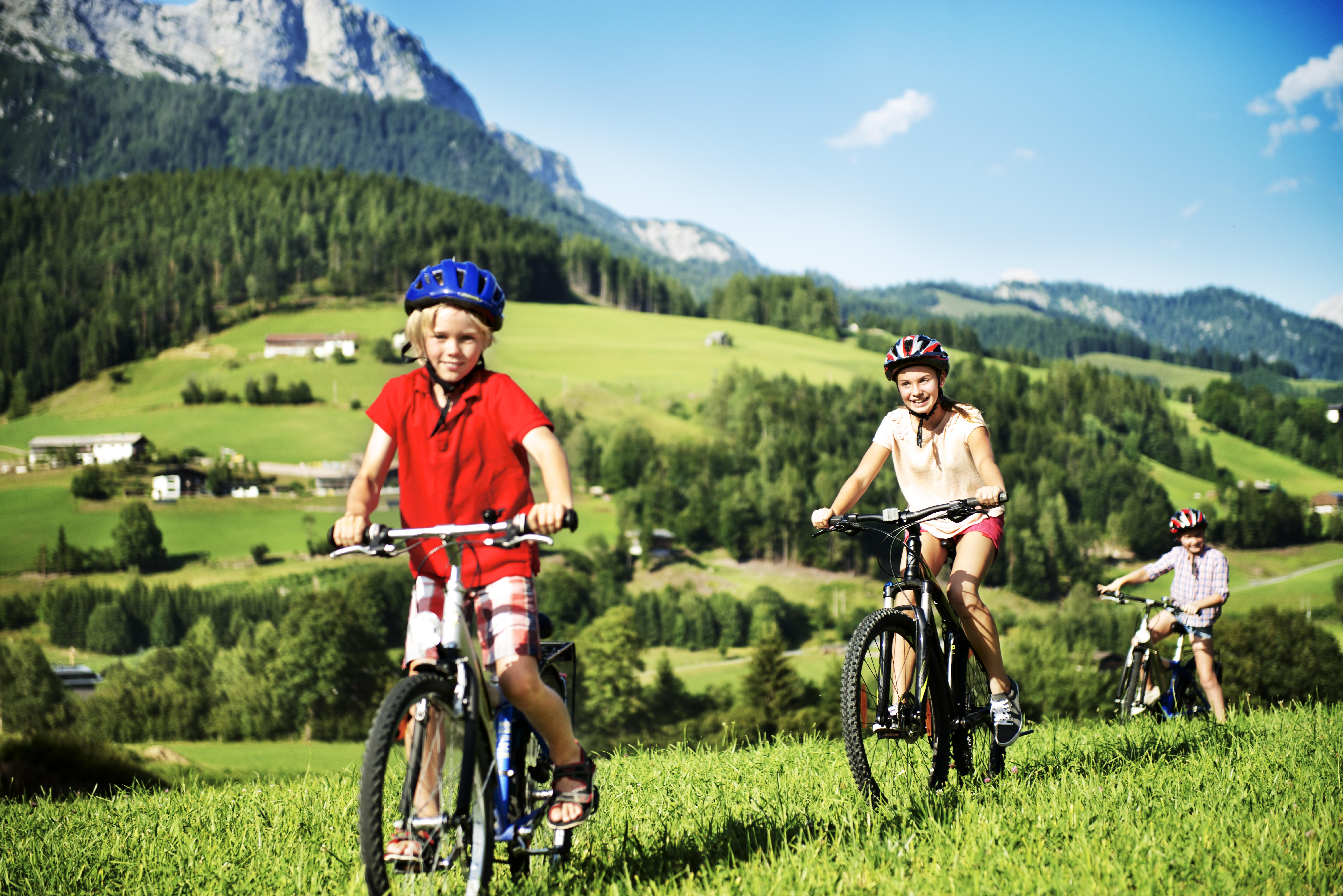 biketour_fuer_kinder_der_krallerhof