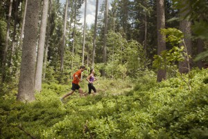 paar_beim_trailrunning_der_krallerhof