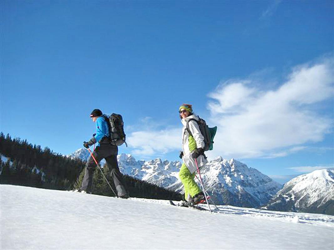 wintersport_wohlfuehlhotel_schiestl
