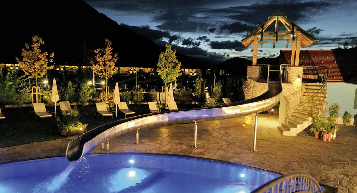 hotel-garten_berghof