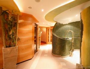 saunabereich_kinderhotel_post