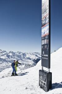 der_weisse_rausch_-_piste_ski_arlberg