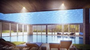 pool_c_arkan_zeytinoglue_architects_leading_family_hotel_dachsteinkoenig