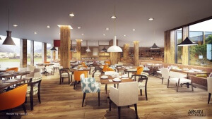 restaurant_c_arkan_zeytinoglue_architects_leading_family_hotel_dachsteinkoenig