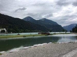 Achensee - Achenkirch
