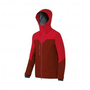 Alyeska Pro HS Jacket Men. (PPR/Mammut)